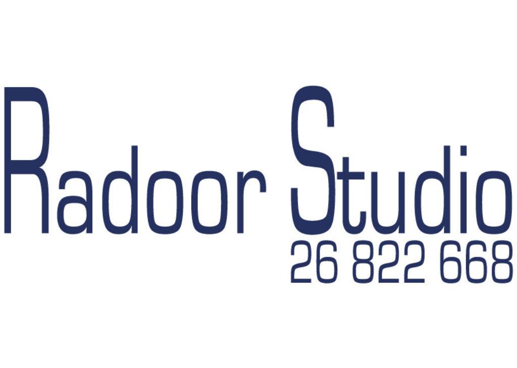 RadoorStudio_news