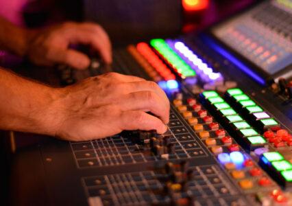 musikproduktion_1