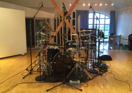 musikproduktion_2